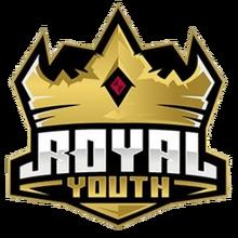 Royal Youthlogo square.png
