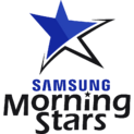 Samsung Morning Starslogo square.png
