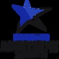 Samsung Morning Starslogo square.png