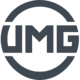 UMG icon.png