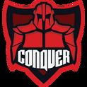 Conquer Gaminglogo square.png
