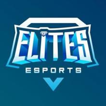 Elites Esports.png