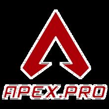 APEX PRO.png