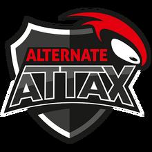 ALTERNATE aTTaX - transparent square logo 500x500.png