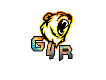 G4R logo png.png