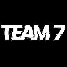 Team 7logo square.png