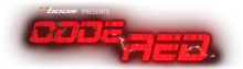 Code Red logo.png