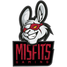 Misfits Gaminglogo square.png