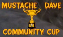 Mustache Dave Cup.png