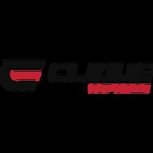 Clique Esportslogo square.png
