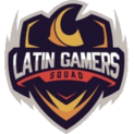 LatinGamers Squadlogo square.png