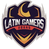 LatinGamers Squadlogo square.png
