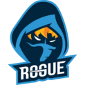 Rogue (North American Team)logo square.png