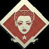 Badge Apex Loba III.png