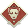 Badge Apex Loba III.png