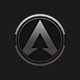 Steam Badge Level 2 Silver.png