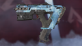 Cold Wave Alternator SMG.png