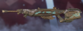 Jaded Myth Sentinel.png