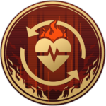 Second Chance Icon.png