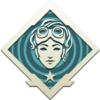 Badge Apex Horizon III.png