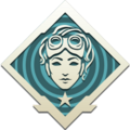 Badge Apex Horizon III.png