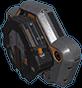 Gemini-CC Core Artifact Piece.png