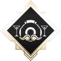 Badge Grand Soiree II.png