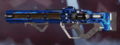 Eye of the Storm Havoc.png