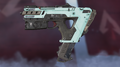 Lagoon Alternator SMG.png