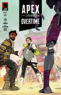 Comics Overtime Issue 1.png