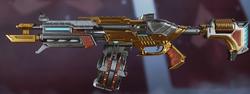 Royal Charge EVA-8.png