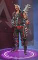 Daemon Hunter Fuse.png