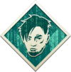 Badge Apex Crypto I.png