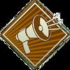 Badge Shot Caller.png