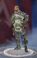 Evergreen Mirage.png