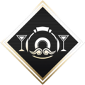 Badge Grand Soiree I.png