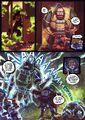Season 8 extra comic 2 page 3.jpg