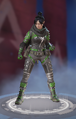 Evergreen Wraith.png