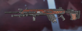 Generation X Longbow.png