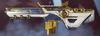 Golden Arrow Hemlok.png