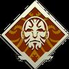 Badge Apex Gibraltar II.png