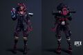 ConceptArt Sam Sun Wattson Cyberpunk 05.jpg