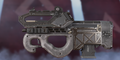 Factory Issue Prowler.png