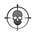 Tracker Icon Killer With WEAPON.png