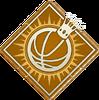 Badge Baller.png