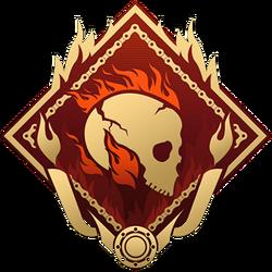 Badge Chaos Theory Master.png