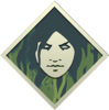 Badge Apex Wraith I.png