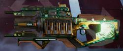 Lagoon Idol Charge Rifle.png