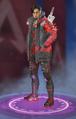 Daemon Hunter Crypto.png