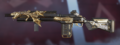 The Gold Dragon G7 Scout.png